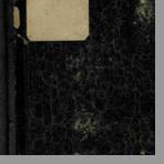 Памятная книжка Витебской губернии на 1864 год