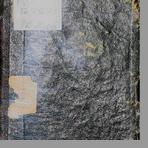 Евгений (Болховитинов Е. А. ; митрополит ; 1767-1837)  Описание Псково-Печерского первоклассного монастыря ; Описание монастырей Иоанно-Богословского Крыпецкого и Рождество-Богородицкого Снетогорского с прибавлением списка преосвященных архиереев псковских ; Описание Иоанно-Предтечева Псковского монастыря ; Описание Святогорского Успенского монастыря ; Описание Благовещенской Никандровой пустыни
