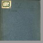 Отчет о временных педагогических курсах, происходивших в г. Пскове с 12 июня по 8 июля 1902 года