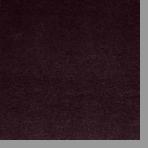 Памятная книжка Витебской губернии на 1867 год