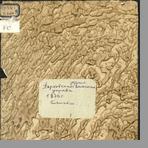 Порховская Уездная Земская Управа  Отчет о действиях Порховской Земской Управы с 1 сентября 1869 г. по 1 сентября 1870 г.