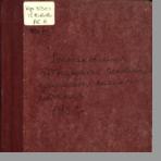 Псковское губернское земское собрание  Постановления XXXVII очередного Псковского Губернского Земского Собрания в съезд 30 ноября - 19 декабря 1901 года