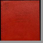 Состояние озимей в конце апреля 1912 г.