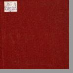 Сельскохозяйственный обзор Псковской губернии за 1895 год