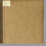 Псковская губернская земская управа  Доклады Псковской губернской земской управы XL-му очередному Губернскому земскому собранию в съезд 11-го января 1905 года, с приложениями