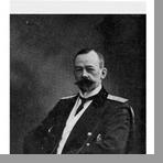 Окулич-Казарин Николай Фомич (1849-1923)  Некрологи