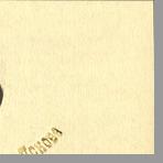 Император Николай II в Пскове