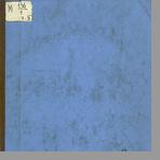 Полное собрание русских летописей, изданное по Высочайшему повелению Археографическою комиссиею