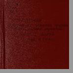 Псковская губернская земская управа. Статистическое отделение  Урожай хлебов и трав в 1908 году