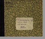 Псковское губернское земство  Отчет о произведенных в 1905 г. работах по ремонту зданий богоугодных заведений Псковского губернского земства