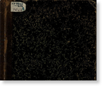 Псковское губернское земское собрание  Сборник постановлений Псковского губернского земского собрания 1884-1889